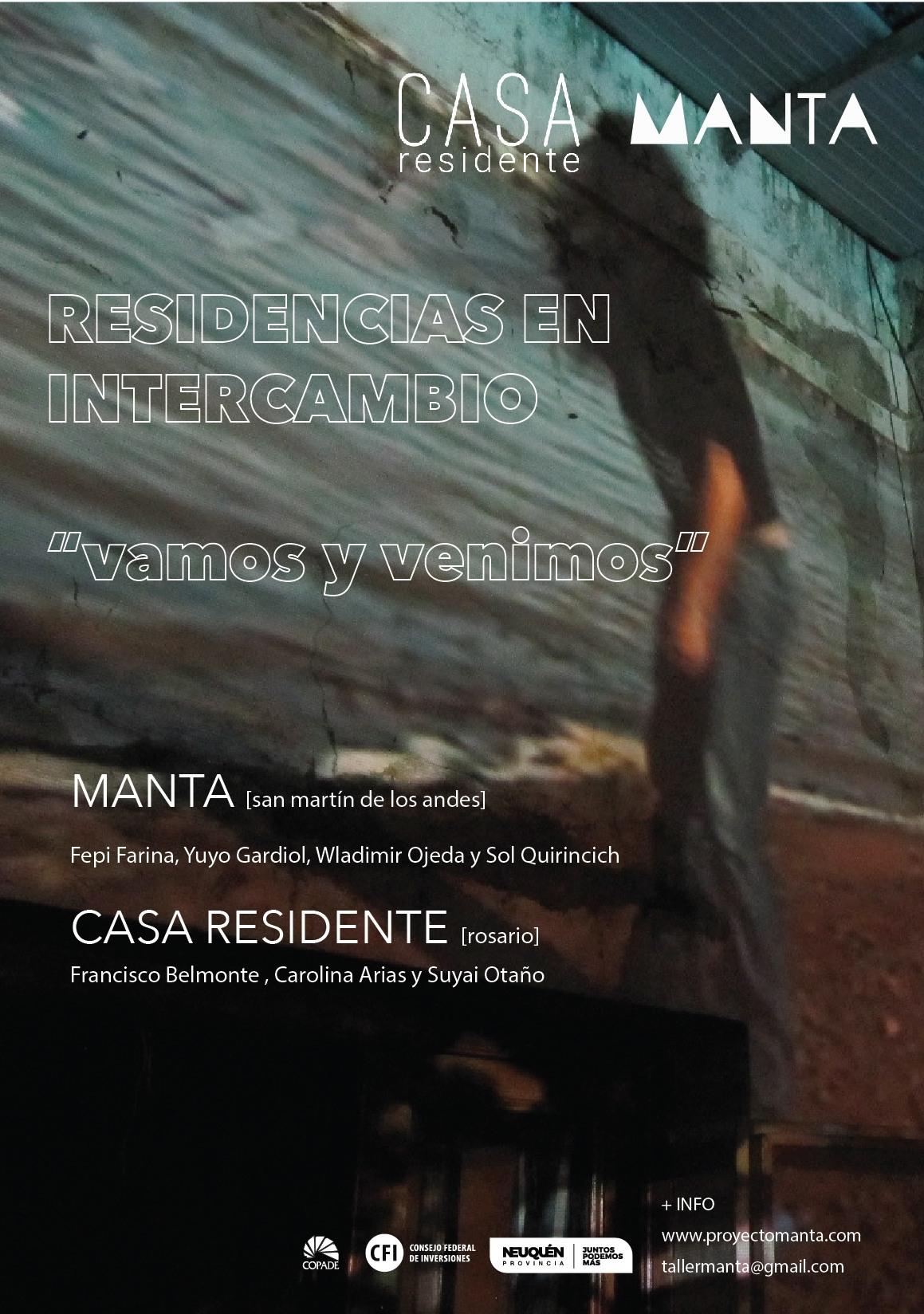 Grafica Manta 1-01-01-01
